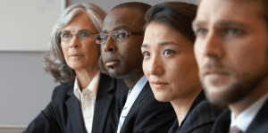 How to become a Non-Executive Director – Video Course 17 March 2021