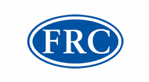 Financial-Reporting-Council_frc_carouselimage