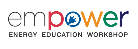 PowerSouth Empower NEED
