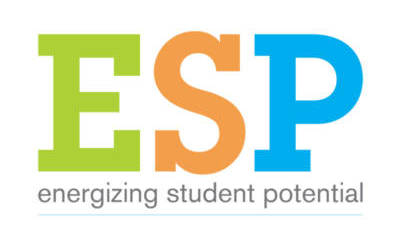 Energizing Student Potential Logo