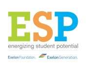 Energizing Student Potential - Excelon Logo