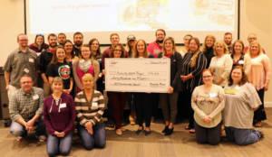 Kentucky Energy grant recipients