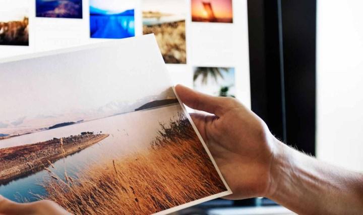 Design business brochures