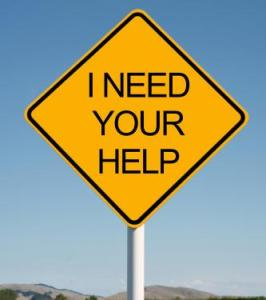 I-need-your-help1