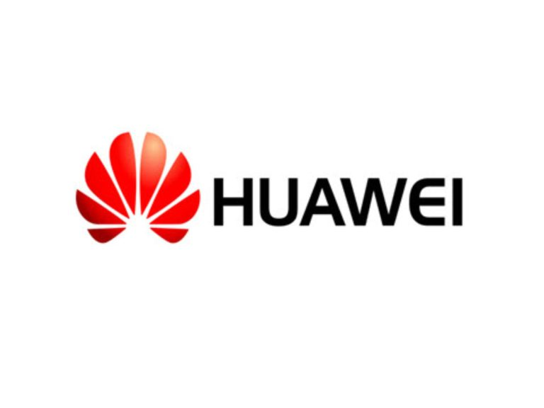 Download Huawei Stock Rom for All Models (Latest Firmware)