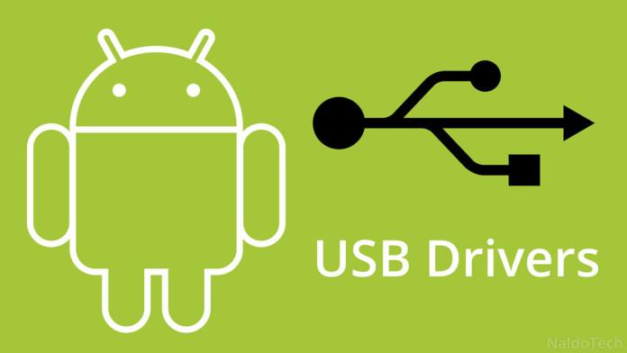 Download MT65xx Preloader USB Drivers [Latest Version] 2021