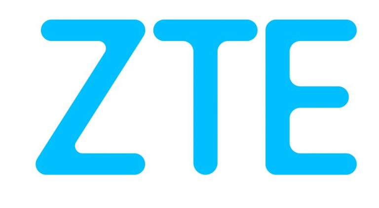 Download ZTE Stock ROM for All Models (Firmware)