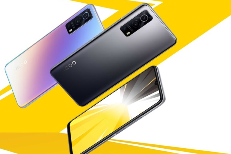 How to Easily Root iQOO Z3 Without TWRP Recovery