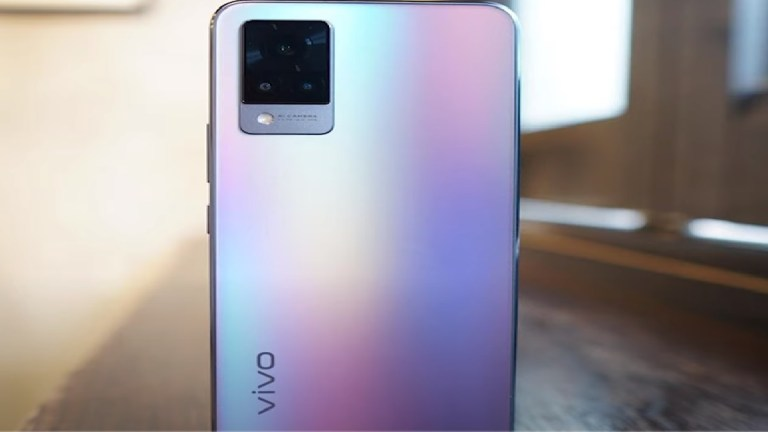 How to Root Vivo Y73 Easily – Official Magisk Method