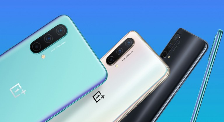 How to Root OnePlus Nord CE 5G – Official Working Methods!