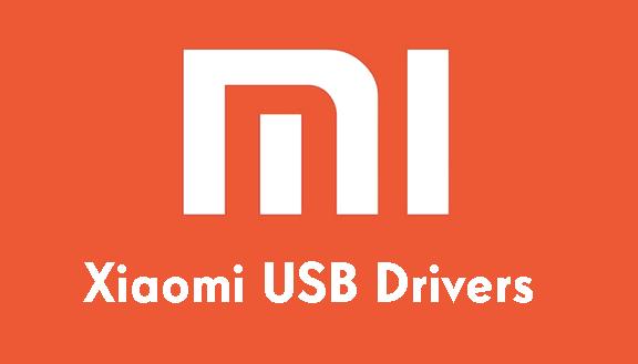 Download Xiaomi USB Driver For All Models