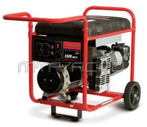 Generator Manuals Need An Owners Manual