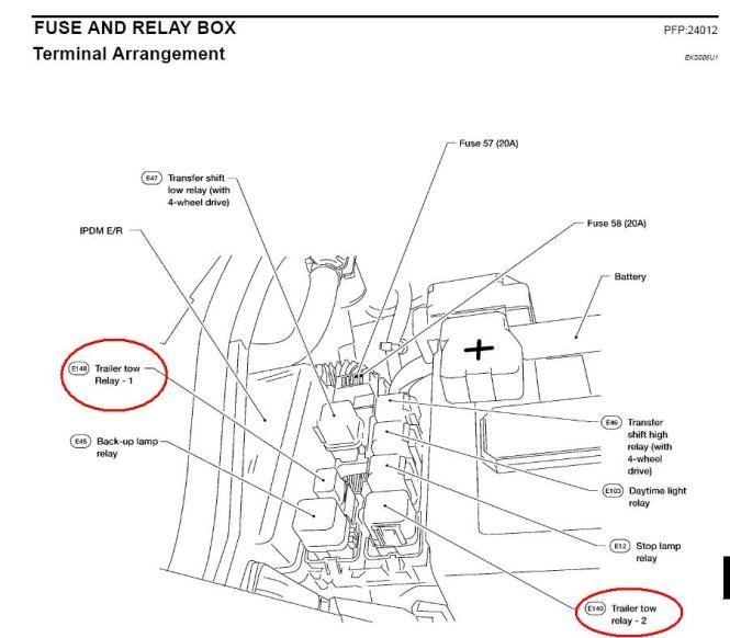 altima cvt transmission problems imageresizertool com. Black Bedroom Furniture Sets. Home Design Ideas
