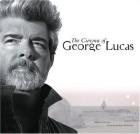 Cinema of George Lucas