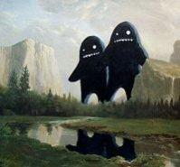 Wurst Gallery: Evolution