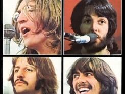 Beatles: Let It Be
