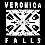 Veronica Falls: Love in a Graveyard