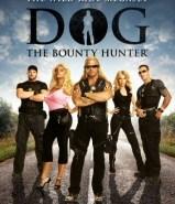Dog the Bounty Hunter: The Wild Ride Megaset