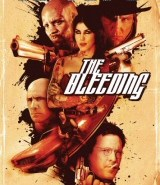 Bleeding DVD