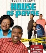 House of Payne, Vol. 6 DVD