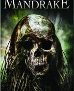 Mandrake DVD