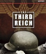 Third Reich DVD