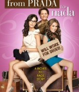 From Prada to Nada DVD