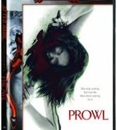Prowl DVD