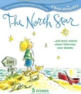 The North Star DVD