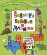 Scrambled States of America DVD