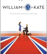 William and Kate: Lifetime DVD