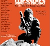 A Decade Under the Influence DVD