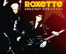 Roxette: Greatest Hits