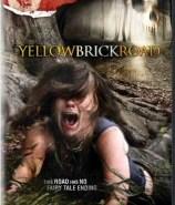 Yellowbrickroad DVD