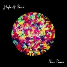 Hyde and Beast: Slow Down