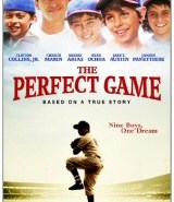 The Perfect Game DVD
