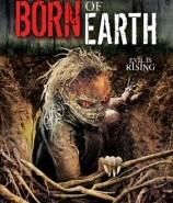 Born of Earth DVD