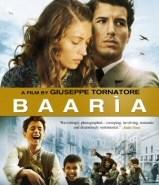 Baaria DVD