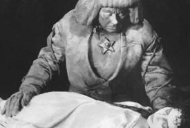 Golem 1920