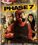 Phase 7