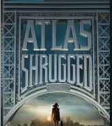 Atlas Shrugged: Part 1 DVD
