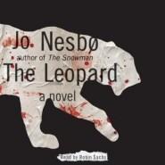 Jo Nesbo: The Leopard Audiobook