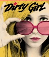 Dirty Girl DVD