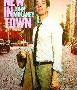 John Mulaney: New in Town DVD