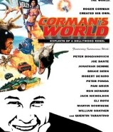 Cormans World DVD