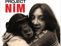 Project Nim Soundtrack