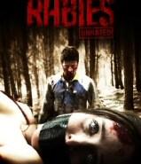 Rabies DVD