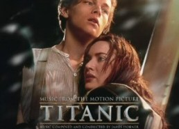Titanic Soundtrack: Anniversary Edition