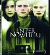 Enter Nowhere DVD