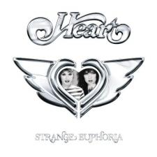 Heart: Strange Euphoria